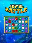 In addition to the game  for Android phones and tablets, you can also download Jewel battle HD for free.