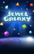 In addition to the game Zombie Gunship for Android phones and tablets, you can also download Jewel galaxy for free.