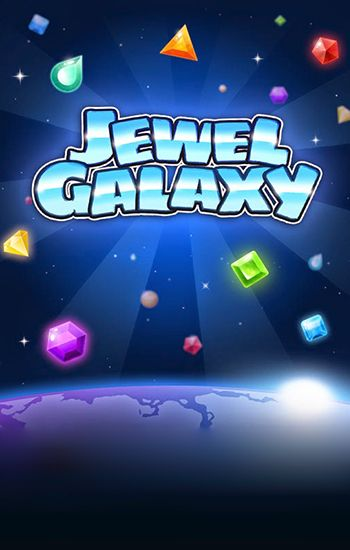 Download Jewel galaxy Android free game. Get full version of Android apk app Jewel galaxy for tablet and phone.