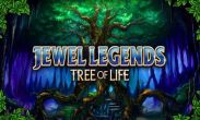 In addition to the game Real Basketball for Android phones and tablets, you can also download Jewel Legends: Tree of Life for free.