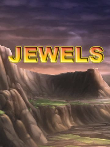 Download Jewels 2014: Super star Android free game. Get full version of Android apk app Jewels 2014: Super star for tablet and phone.