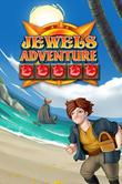 In addition to the game Mushroom war for Android phones and tablets, you can also download Jewels adventure for free.