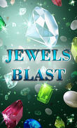 Jewels blast free download. Jewels blast full Android apk version for tablets and phones.