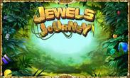 In addition to the best Android game Jewels journey for E71 download other free Nokia E71 games for Android.