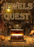 In addition to the game Stick Stunt Biker for Android phones and tablets, you can also download Jewels quest for free.