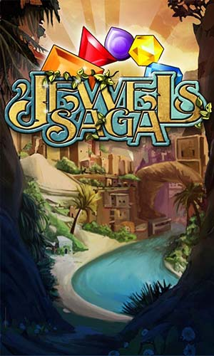 Download Jewels saga Android free game. Get full version of Android apk app Jewels saga for tablet and phone.