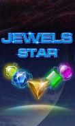 In addition to the game Shadow fight 2 for Android phones and tablets, you can also download Jewels star for free.
