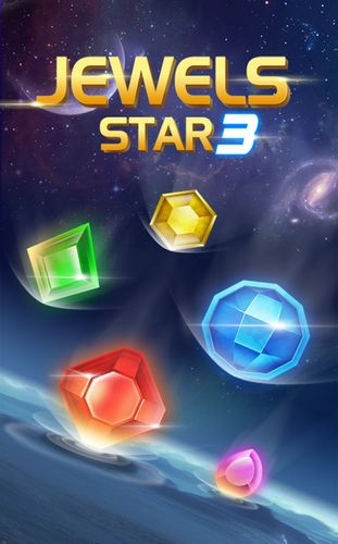 Download Jewels star 3 Android free game. Get full version of Android apk app Jewels star 3 for tablet and phone.