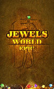 In addition to the best Android game Jewels world: Epic for Q10 download other free BlackBerry Q10 games for Android.