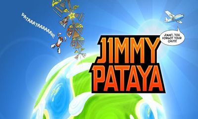 Download Jimmy Pataya Android free game. Get full version of Android apk app Jimmy Pataya for tablet and phone.
