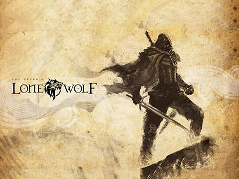 Download Joe Dever's Lone wolf Android free game. Get full version of Android apk app Joe Dever's Lone wolf for tablet and phone.