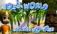 In addition to the best Android game Joe's World - Episode 1: Old Tree for S3850 Corby II download other free Samsung S3850 Corby II games for Android.