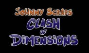 In addition to the game Sampo Lock for Android phones and tablets, you can also download Johnny Scraps Clash of Dimensions for free.