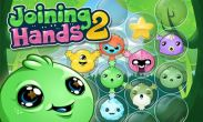 In addition to the game Legendary Heroes for Android phones and tablets, you can also download Joining Hands 2 for free.
