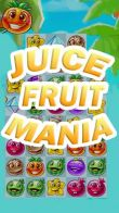 In addition to the best Android game Juice fruit mania for Ascend Y201 Pro (U8666E) download other free Huawei Ascend Y201 Pro (U8666E) games for Android.