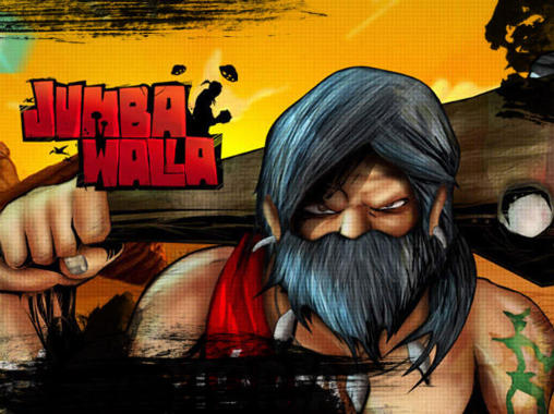 Download Jumba Walla Android free game. Get full version of Android apk app Jumba Walla for tablet and phone.