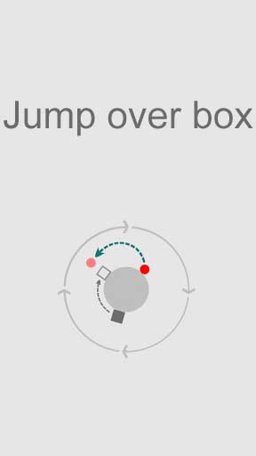 Download Jump over box Android free game. Get full version of Android apk app Jump over box for tablet and phone.
