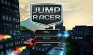 In addition to the game Modern Combat 3 Fallen Nation for Android phones and tablets, you can also download Jump Racer for free.
