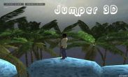 In addition to the game Flappy bird for Android phones and tablets, you can also download Jumper 3D for free.