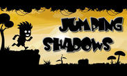 In addition to the game Chaos of Three Kingdoms for Android phones and tablets, you can also download Jumping shadows for free.