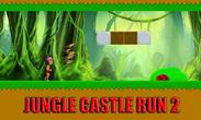 In addition to the game Machinarium for Android phones and tablets, you can also download Jungle castle run 2 for free.
