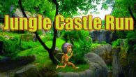 In addition to the game Fanta Fruit Slam 2 for Android phones and tablets, you can also download Jungle castle run. Jungle fire run for free.