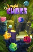 In addition to the game Bug smasher for Android phones and tablets, you can also download Jungle cubes for free.