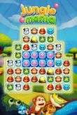 In addition to the best Android game Jungle mania for Galaxy S3 download other free Samsung Galaxy S3 games for Android.
