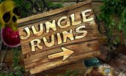 In addition to the game LEGO Legends of Chima: Speedorz for Android phones and tablets, you can also download Jungle Ruins HD for free.