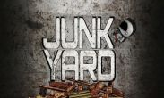 In addition to the game Slime vs. Mushroom 2 for Android phones and tablets, you can also download Junkyard for free.