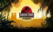 In addition to the game Yo Jigsaw Puzzle - All In One for Android phones and tablets, you can also download Jurassic Park Builder for free.