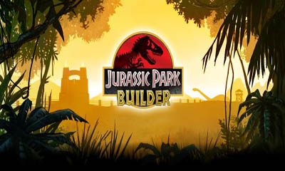 Download Jurassic Park Builder Android free game. Get full version of Android apk app Jurassic Park Builder for tablet and phone.