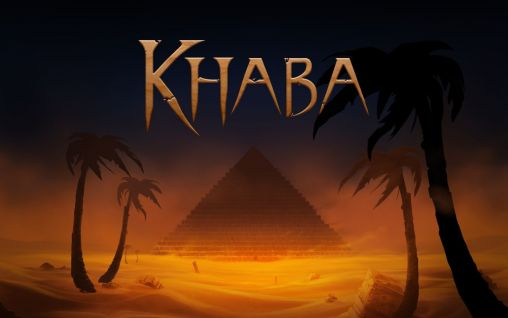 Download Khaba Android free game. Get full version of Android apk app Khaba for tablet and phone.