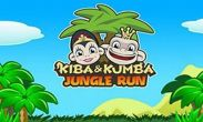In addition to the best Android game Kiba & Kumba Jungle Run for Xperia P download other free Sony Xperia P games for Android.