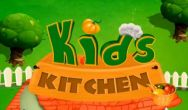 In addition to the game Techno Kitten Adventure for Android phones and tablets, you can also download Kids kitchen: Cooking game for free.