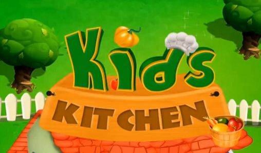 Download Kids kitchen: Cooking game Android free game. Get full version of Android apk app Kids kitchen: Cooking game for tablet and phone.