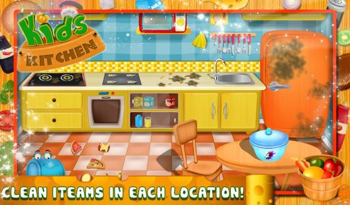 kitchen designs games kitchen cooking android apk kitchen 406