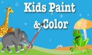 In addition to the game The Moron Test 2 for Android phones and tablets, you can also download Kids Paint & Color for free.