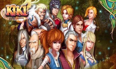 List Of Rpg Games For Android Phones