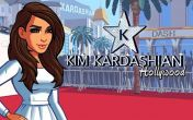 In addition to the game Ninja Run Online for Android phones and tablets, you can also download Kim Kardashian: Hollywood for free.