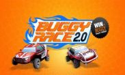 In addition to the game Cubed Rally Redline for Android phones and tablets, you can also download Kinder Bueno Buggy Race 2.0 for free.