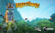 In addition to the game Road Smash for Android phones and tablets, you can also download Kinectimals for free.
