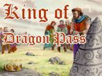 In addition to the game Fieldrunners 2 for Android phones and tablets, you can also download King of Dragon pass for free.