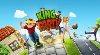 In addition to the game Sех Trip 2 for Android phones and tablets, you can also download King of party for free.