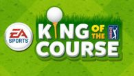In addition to the game Angry Birds Space for Android phones and tablets, you can also download King of the course: Golf for free.