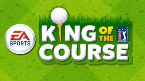 Download King of the course: Golf Android free game. Get full version of Android apk app King of the course: Golf for tablet and phone.