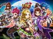King: The MMORPG free download. King: The MMORPG full Android apk version for tablets and phones.