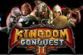 In addition to the game Race of Champions for Android phones and tablets, you can also download Kingdom conquest 2 for free.