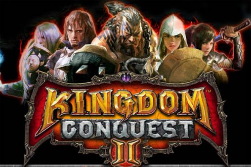 Download Kingdom conquest 2 Android free game. Get full version of Android apk app Kingdom conquest 2 for tablet and phone.