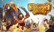 Download Kingdom siege Android free game. Get full version of Android apk app Kingdom siege for tablet and phone.